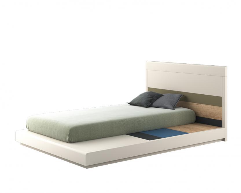 Essay On Modern Lifestyle Furniture - image 11